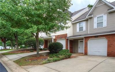 10335 Flat Stone Road, Charlotte, NC 28213 - MLS#: 3427465