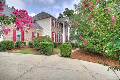 2507 Hampton Glen Court, Matthews, NC 28105 - MLS#: 3427496