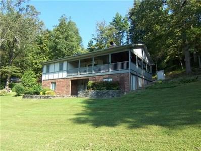 3021 Cedar Crest Drive, Lenoir, NC 28645 - MLS#: 3427526