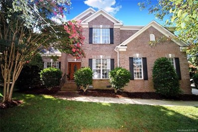 612 Carver Pond Lane, Waxhaw, NC 28173 - MLS#: 3427529