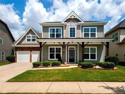 8508 Dargan Lane, Waxhaw, NC 28173 - MLS#: 3427542