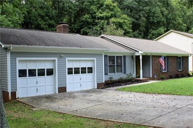 903 Foxborough Road, Charlotte, NC 28213 - MLS#: 3427565