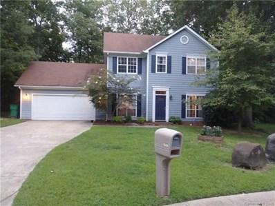 1604 Rocky Glen Lane, Charlotte, NC 28214 - MLS#: 3427566