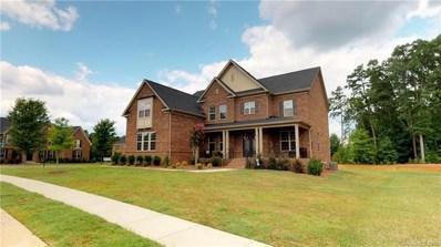 1011 Lake Forest Drive, Weddington, NC 28104 - MLS#: 3427568