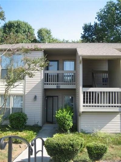 11046 Cedar View Road UNIT 8375, Charlotte, NC 28226 - MLS#: 3427593