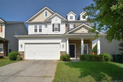 12631 Cumberland Cove Drive, Charlotte, NC 28273 - MLS#: 3427606