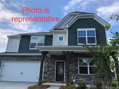 155 Wrangell Drive UNIT 56, Mooresville, NC 28117 - MLS#: 3427652