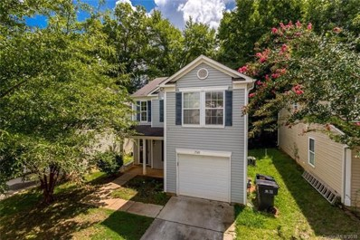 7120 Sycamore Grove Court, Charlotte, NC 28227 - MLS#: 3427706