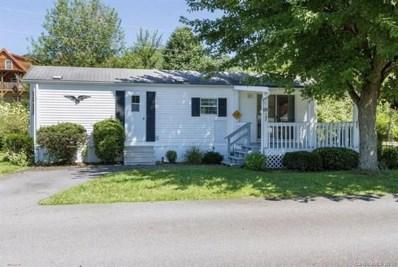 107 Summer Place Drive, Waynesville, NC 28785 - MLS#: 3427711