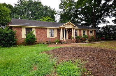 7000 Woodstream Drive, Charlotte, NC 28210 - MLS#: 3427736