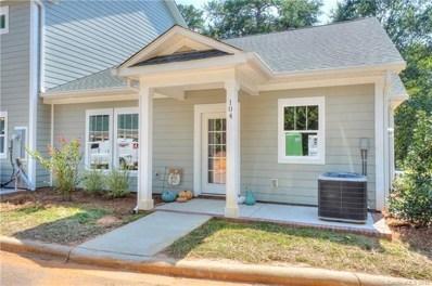 104 Par Place, Mooresville, NC 28115 - MLS#: 3427739
