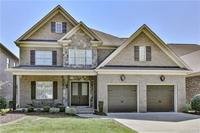 3515 Rea Forest Drive, Charlotte, NC 28226 - MLS#: 3427749
