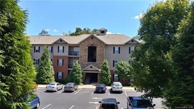 636 Appeldoorn Circle, Asheville, NC 28803 - MLS#: 3427762