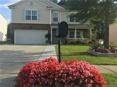 3915 Larkhaven Village Drive, Charlotte, NC 28215 - MLS#: 3427766