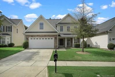 13305 Eastfield Village Lane, Charlotte, NC 28269 - MLS#: 3427796