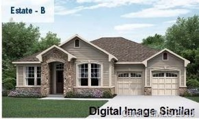 10166 Castlebrooke Drive UNIT 105, Concord, NC 28027 - MLS#: 3427828