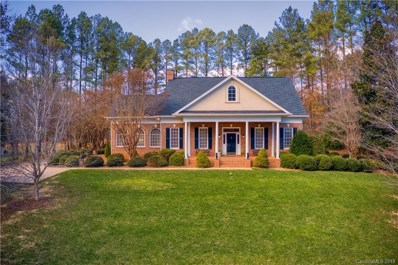 230 Conifer Way, Shelby, NC 28150 - MLS#: 3427834