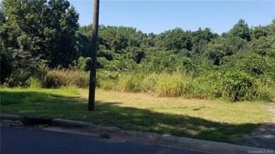 525 Greenwood Drive, Charlotte, NC 28217 - MLS#: 3427869