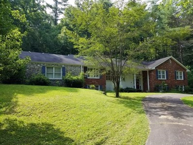 120 Tranquility Place, Hendersonville, NC 28739 - MLS#: 3427905