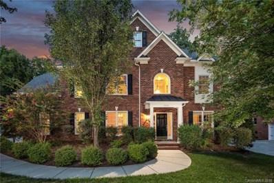 10226 Auburn Top Lane, Charlotte, NC 28277 - MLS#: 3427914
