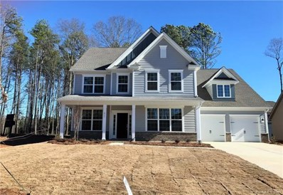 411 Moses Drive UNIT 375, Indian Land, SC 29707 - MLS#: 3427939