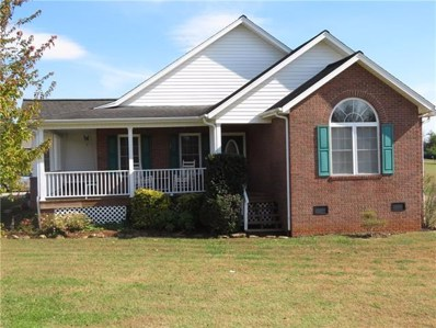 18 Chesterfield Drive, Taylorsville, NC 28681 - MLS#: 3427940