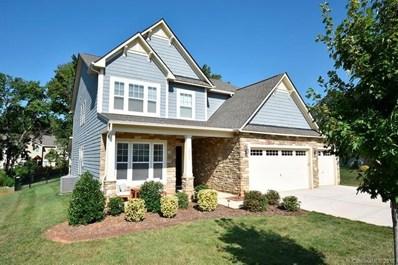 4558 Fox Ridge Lane, Indian Land, SC 29707 - MLS#: 3427951