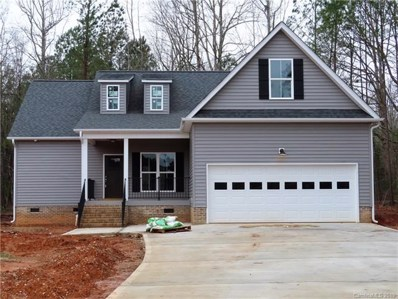 2127 Cedar Road UNIT 6, York, SC 29745 - MLS#: 3427976