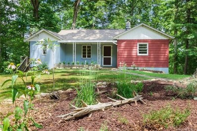 579 Johnston School Road, Asheville, NC 28806 - MLS#: 3427989