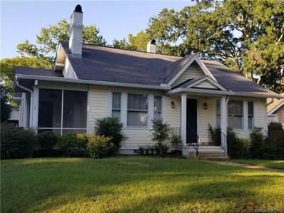 215 Cottage Place, Charlotte, NC 28207 - MLS#: 3428038