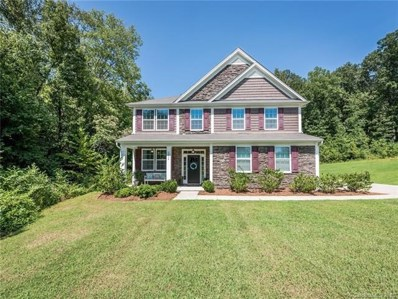 2436 Emma Grace Lane, Rock Hill, SC 29732 - MLS#: 3428062