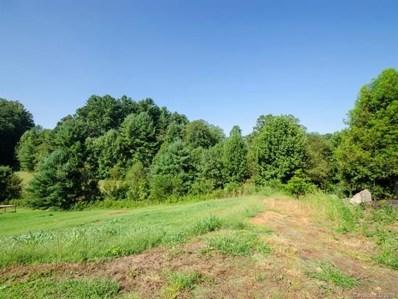 90 Bear Creek Hills Drive UNIT 4, Leicester, NC 28748 - MLS#: 3428064