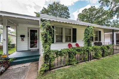 428 Confederate Avenue UNIT 14, Rock Hill, SC 29730 - MLS#: 3428073