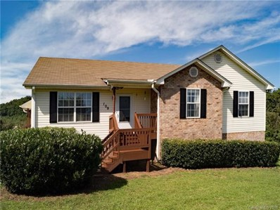 109 Hawk Meadow Drive, Hendersonville, NC 28792 - MLS#: 3428074
