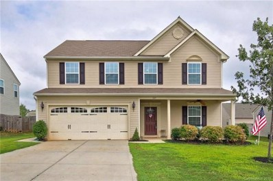 107 Renville Place, Mooresville, NC 28115 - MLS#: 3428102