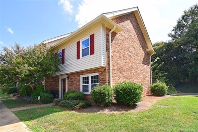 1236 Archdale Drive, Charlotte, NC 28217 - MLS#: 3428107