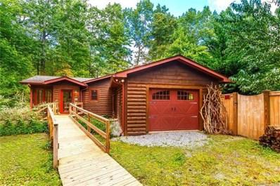 64 Scarlett Drive, Pisgah Forest, NC 28768 - MLS#: 3428140