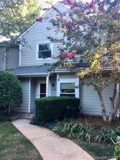 815 Sardis Cove Drive, Charlotte, NC 28270 - MLS#: 3428143
