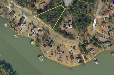 5267 Whitewater Drive, Hickory, NC 28601 - MLS#: 3428204
