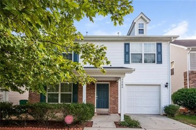7506 Fowler Springs Lane, Charlotte, NC 28212 - MLS#: 3428237