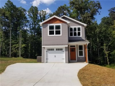 57 Parrot Road, Candler, NC 28715 - MLS#: 3428251