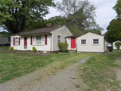 31 Barbee Road, Concord, NC 28027 - MLS#: 3428259