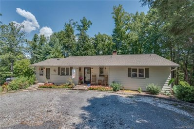 110 Hillside Court, Tryon, NC 28782 - MLS#: 3428285