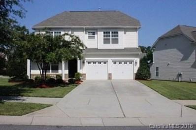 10367 Wesson Hunt Road, Huntersville, NC 28078 - MLS#: 3428323