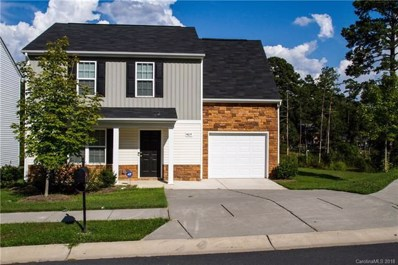 4614 Montelena Drive, Charlotte, NC 28214 - MLS#: 3428326