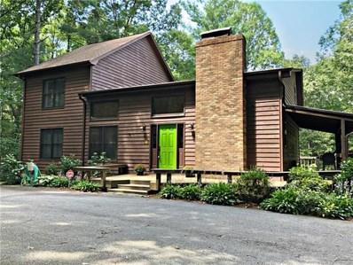 181 Five Oaks Lane, Hickory, NC 28601 - MLS#: 3428341
