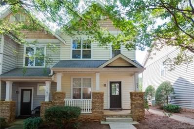 11033 Dundarrach Lane, Charlotte, NC 28277 - MLS#: 3428344