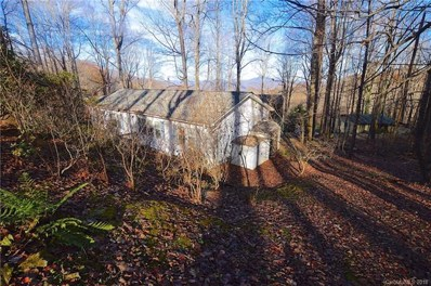 121 Twin Brook Drive, Waynesville, NC 28785 - MLS#: 3428355