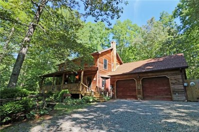 70 Walnut Cove Road, Brevard, NC 28712 - MLS#: 3428378