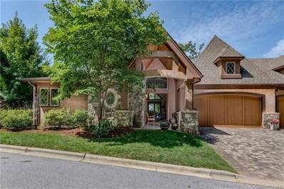 83 Points West Drive, Asheville, NC 28804 - MLS#: 3428379